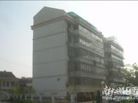 急售单价仅9千锦东苑5楼148平,良装四室,带自行车库14平,两年外售135万