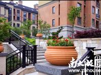 凯莱国际毛坯房单身公寓出售学区房