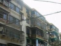 骆驼桥新村5楼不是顶楼 74平方 2室2厅 良好装修 车库6平 91万