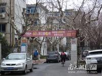 出售:吉山一村4楼,67.8平方,2室半1厅,标准户型,明厨明卫,简装