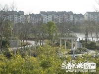 急售:东方明珠 达昌府对面 ,9楼133.77平,三室二厅,欧式精装,
