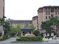 B5758出售泰和家园1楼,69平,2室2厅1卫,满2年,91万