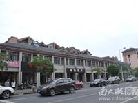 2261出租泰和家园3楼,69平,二室半一厅