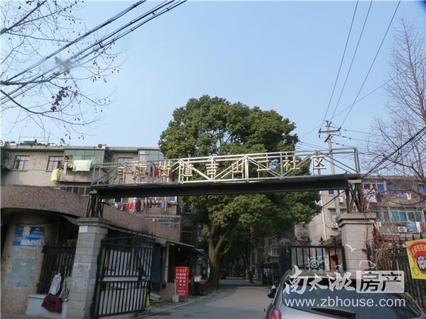 出售吉山二村3楼,较好装修,二年内,房东包营业税
