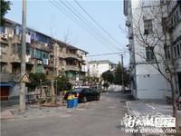 急售:吉山二村3楼新装修:3楼65.22平