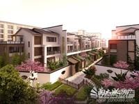 东方花园西边套排屋出售560万,工抵房,无中介费,看房方便