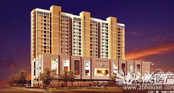 亿丰怡和公馆,113平米,130万,精装修,三室两厅两卫,满2年,70年产权
