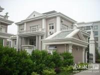 太湖路边农民别墅,单间,独立卫生间,干净,有钥匙,800元13905728621
