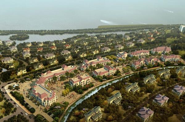 出售太湖阳光假日3室2厅2卫130.08平米150万住宅