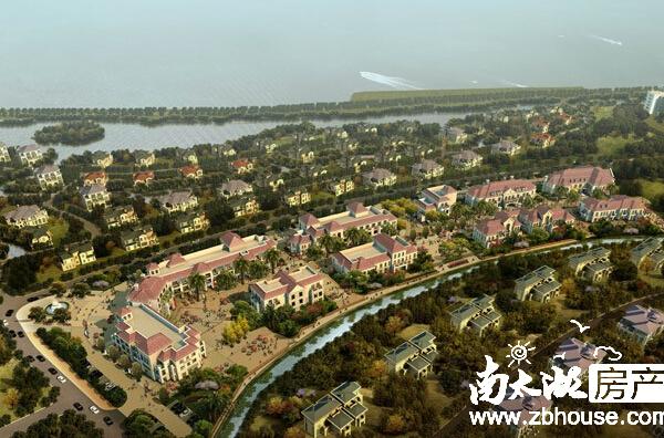 太湖阳光假日枫雅居1-3层带花园300平有钥匙