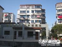 107 铁路新村多层4楼 152平米 4室2厅2卫 东边套 良装 学位在 阳光好