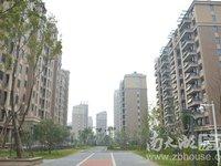 房东换排屋,急售仁北家园楼层,7 11层简装,111平