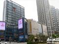 市中心 拇指大厦 单身公寓 精装修 38万