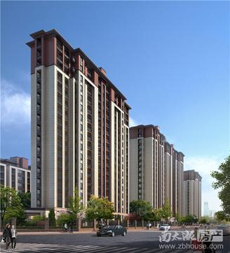急售,祥生郡悦12楼,89平方,二室二厅,毛胚房