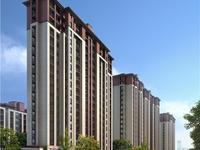 本店出售,祥生郡悦3楼,121平方,三室两厅两卫