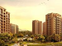 出售:山水华府,133.36方,210万,楼层好,学区房,满两年,精装,看中联系