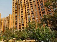 山水华府,10楼精装88方,带车位 140万房子