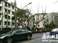 吉山新村学区房,两房两厅一卫,68平,四楼,刚装修好,81.6万,欢迎看房