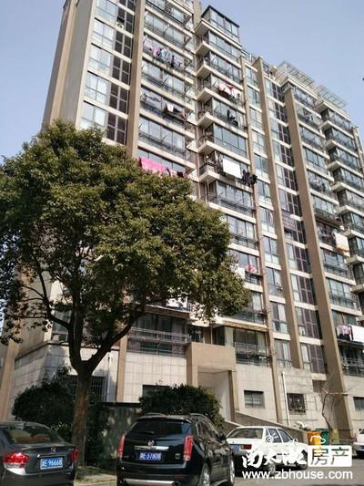 阳光水岸沿街商铺出售 实用面积176平 繁华地段 位置好 看房方便 看中价格可谈