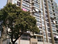 单身公寓两开间,套型别致品位高,通风采光好,拎包入住