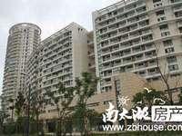 国家级太湖旅游度假区内太湖丽景38平方精装单身公寓,设施齐全,拎包入住,环境好!