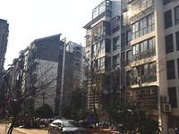 出售:三合家园多层2楼,毛胚,车库8平
