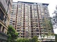 风雅蘋洲8楼,138.9平米,价160万,二年外,三室二厅