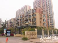 3012 出售:大东家园架空层一楼 1楼,共15楼 140平 4室2厅2卫