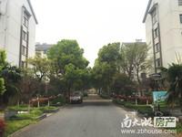 富田家园 6 10 160平米 四室二厅二卫 毛坯房 115万