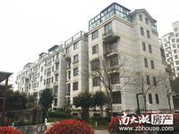 出售,香格里多层4楼,83平米两室两厅一卫,