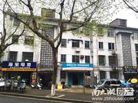 出售:吉山南区3楼66平方、二室一厅、无装、