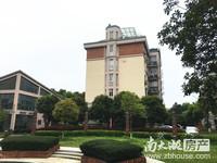 华源城市花园 4 5楼 126平米 三室二厅 精装 车库8平米 169万