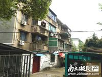 吉山一村 1楼带院子 70平米 三室一厅 1300元/月