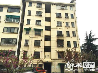 马军巷 4楼 82.23平独立车库 满五唯一 93万 18357263273