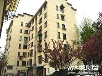 马军巷小区2楼104平米,报价120万。三室二厅精装修,绝对的市中心