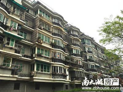 新世纪花苑,多层2楼,3室2厅1卫,良装,120平,报价165万