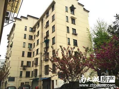出租马军巷5楼,三室二厅,3000元一月