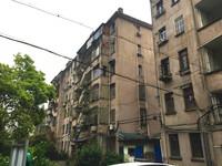 吉山新村 单价一万一千多的学区房 看房热线18157211960微信同步