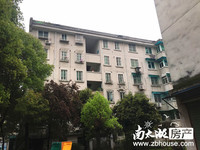 计家桥 2楼 128平 3室2厅2卫 精装 保养好 152万