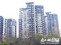 余家漾 四楼46平精装单身公寓 满五年73万 湖师附小 五中学区房