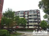出售东湖家园1期,精装修,家电齐全,大车库25平米