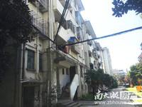 出售房源:吉北小区,车库上1楼,58.5平米,二室朝南,户型好,阳光好,75万