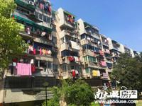 吉山四社区,一楼带院子,57方,2室半。全新装修,带院子30方左右,售价78万
