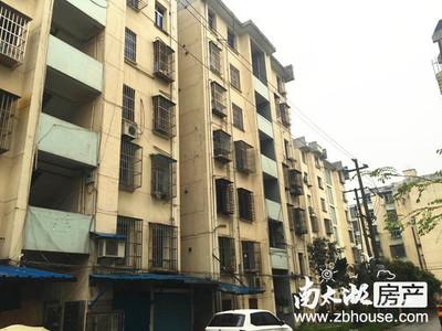 吉山小区2室2厅210幢车库上一楼周边设施齐全有钥匙