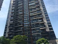 2308 岀租加利广场7楼,83平