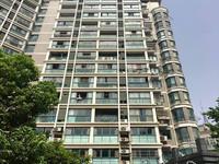 百合公寓6/20F, 良装 一室一卫一阳台