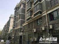 红旗路百合公寓旁边上塘,沿内街独幢4开间店面房。已隔二层 340平米