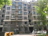 百合公寓单身公寓 一室一卫一阳台