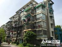 下塘小区4楼复式122平产证面积使用面积180以上148万看房方便满2年