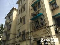 红丰新村独立车库